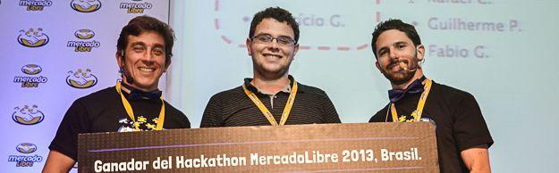ganador_brasil