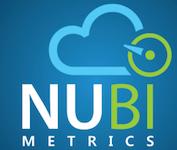 Nubi Metrics